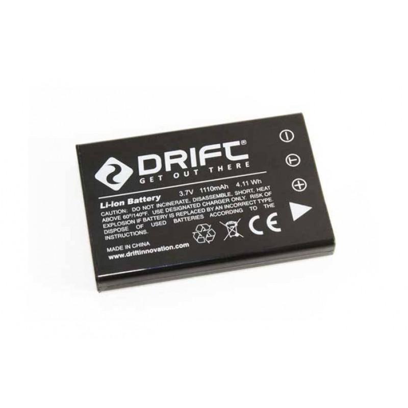 Drift 7200800 Standard Battery