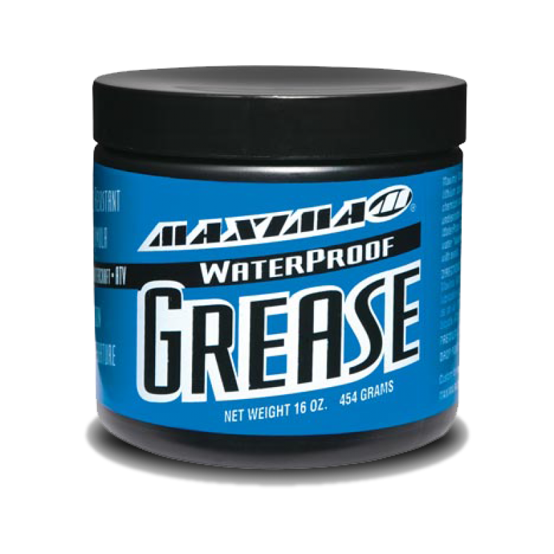 Maxima Water Proof Grease