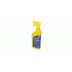 Scottoiler SO 0040 FS 365 Protector Spray  1L