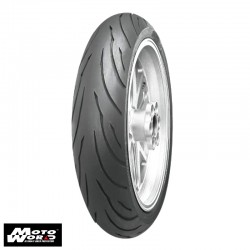 Continental Motion Sport Touring Tyres