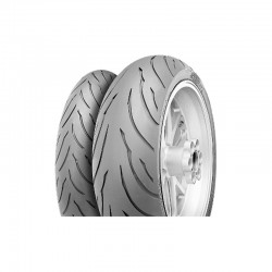 Continental Conti Motion Z Tyre