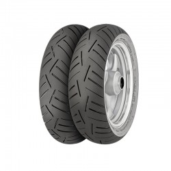 Continental Conti Scoot Tyre