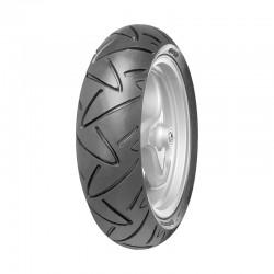 Continental Conti Twist Tyre