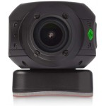 Drift Ghost XL Waterproof Action Camera