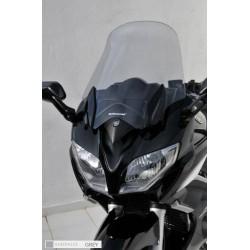 Ermax 010254115 Touring Windshield for Yamaha FJR 1300 13-15 onwards +5cm