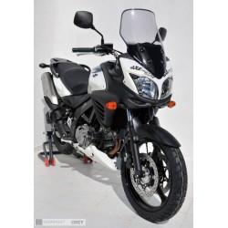 Ermax 010454107 Touring Windshield for Suzuki Burgman 250/400 02-06 +15cm