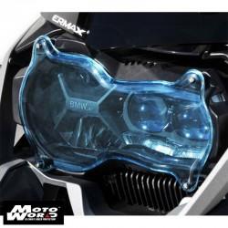 Ermax 04100030 Headlight Screen R1200GS Adventure 13-17