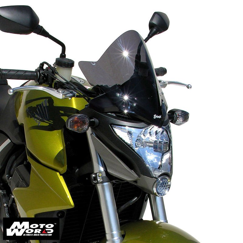 Ermax 0601103 Nose Screen 30cm for CB1000R 08-16