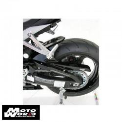 Ermax 730100077 Rear Hugger for Honda CBR600RR