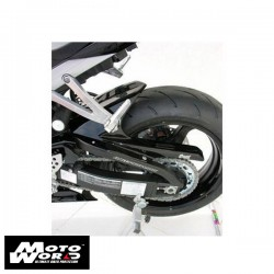 Ermax 730100077 Rear Hugger for Honda CBR600RR