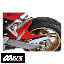 Ermax 730100150 Rear Hugger for CB650F 14-15 Unpainted