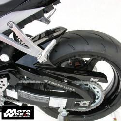 Ermax 730119077 Rear Hugger for CBR600 RR Chainguard 03