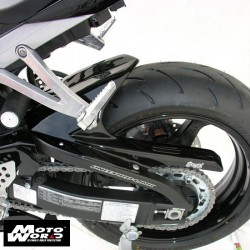 Ermax 730119077 Rear Hugger for CBR600 RR Chainguard 03