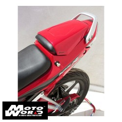 Ermax 850100085 Seat Cover for Honda CBR600RR 03/06
