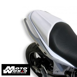 Ermax 850300071 Single Seater for Kawasaki ER6N 2009