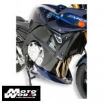 Ermax 890200082 Belly Pan for Yamaha FZ1/Fazer 2006