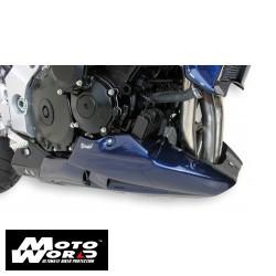 Ermax 890400080 Belly Pan for Suzuki GSR600 2006 Unpainted