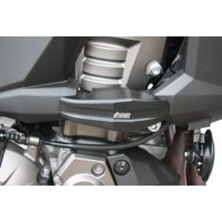 GSG 15105040 K52SH Versys 1000 2012 Crash Set