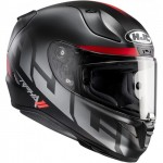 HJC RPHA 11 Spicho Full Face Motorcycle Helmet - PSB Approved