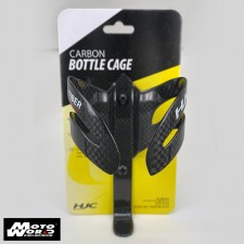HJC Carbon Bottle Cage