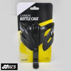 HJC Carbon Bottle Cage