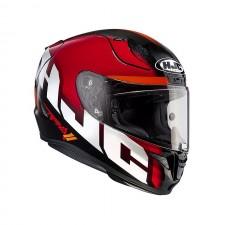 HJC RPHA 11 Spicho Full Face Motorcycle Helmet