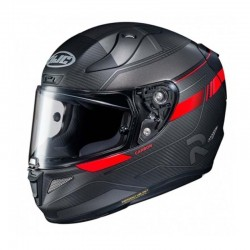 HJC RPHA 11 Carbon Nakri Full Face Motorcycle Helmet - PSB Approved