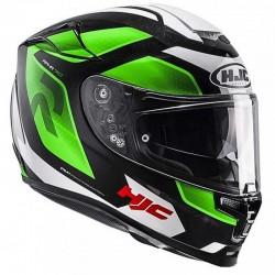 HJC RPHA 70 Grandal MC4 Full Face Motorcycle Helmet