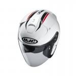 HJC FG JET Paton Open Face Motorcycle Helmet