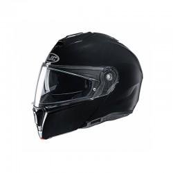 HJC i90 Solid Modular Motorcycle Helmet