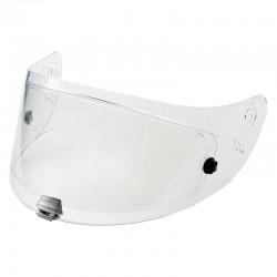 HJC HJ02 Clear Visor