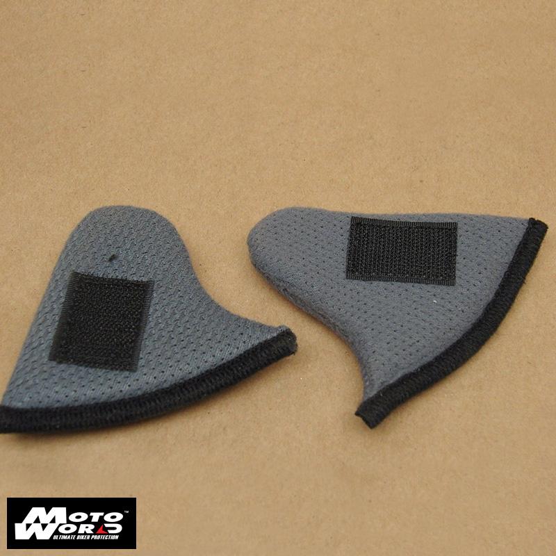 HJC SY-Max Ear Pad Noise Reducer