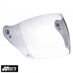 HJC HJ 12 FS 3 Helmet Visor