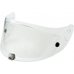 HJC HJ-20P Visor for Mororcycle Helmet