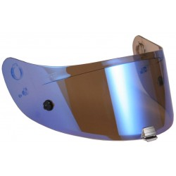 HJC HJ-20P EP RST Visor for Motorcycle