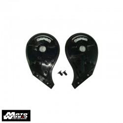 HJC HJ 25 RPHA Max Gear Plate Set