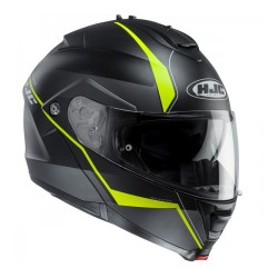 HJC IS Max 2 Mine Modular Motorcycle Helmet