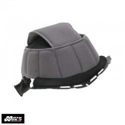 HJC FG JET Helmet Comfort Liner