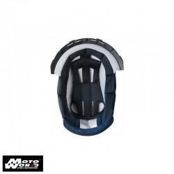 HJC FG JET US Comfort Helmet Liner