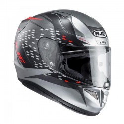 HJC RPHA 11 Oraiser MC5SF Full Face Motorcycle Helmet