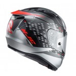HJC RPHA 11 Oraiser MC5SF Full Face Motorcycle Helmet - PSB Approved