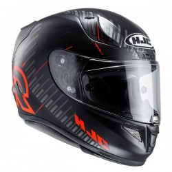 HJC RPHA 11 Epik Trip MC1SF Full Face Helmet