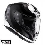 HJC RPHA 11 RIBERTE Full Face Motorcycle Helmet