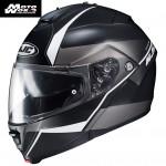 HJC IS Max 2 Mine Modular Motorcycle Helmet