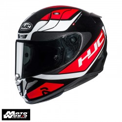 HJC RPHA 11 MC1 Scona Full Face Motorcycle Helmet
