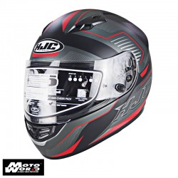 HJC CS-15 Trion Full Face Motorcycle Helmet