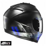 HJC IS 17 Shapy Full Face Motorcycle Helmet