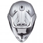 HJC DS X1 Dual Sport Motorcycle Helmet