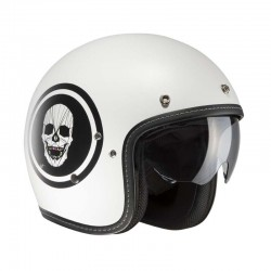 HJC FG-70S Apol Classic Motorcycle Helmet