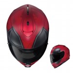 HJC RPHA-11 Marvel Deadpool 2 Full Face Motorcycle Helmet - Medium